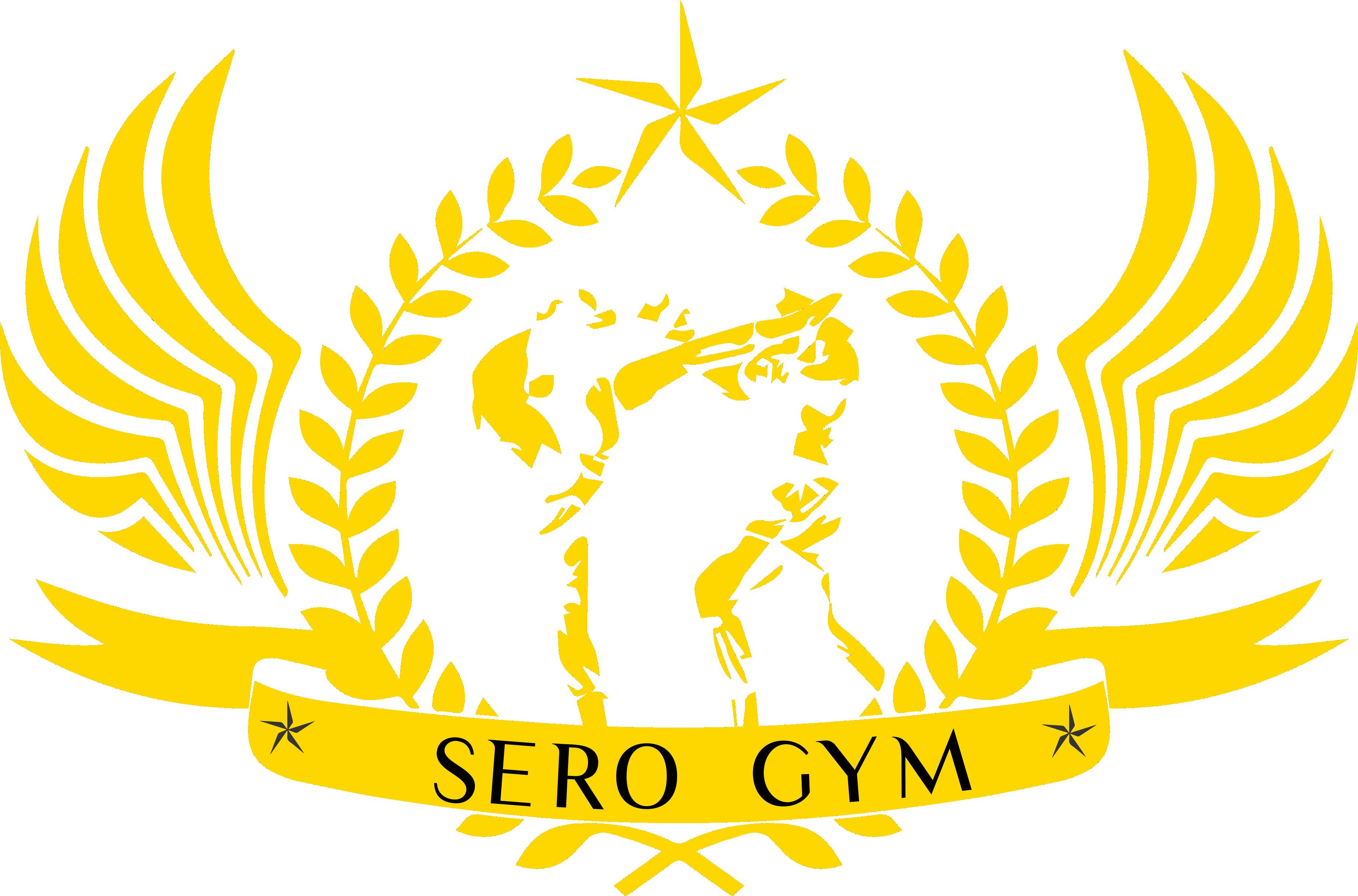 www.serogym.nl